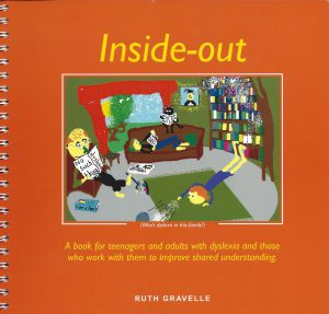 inside-out book cover